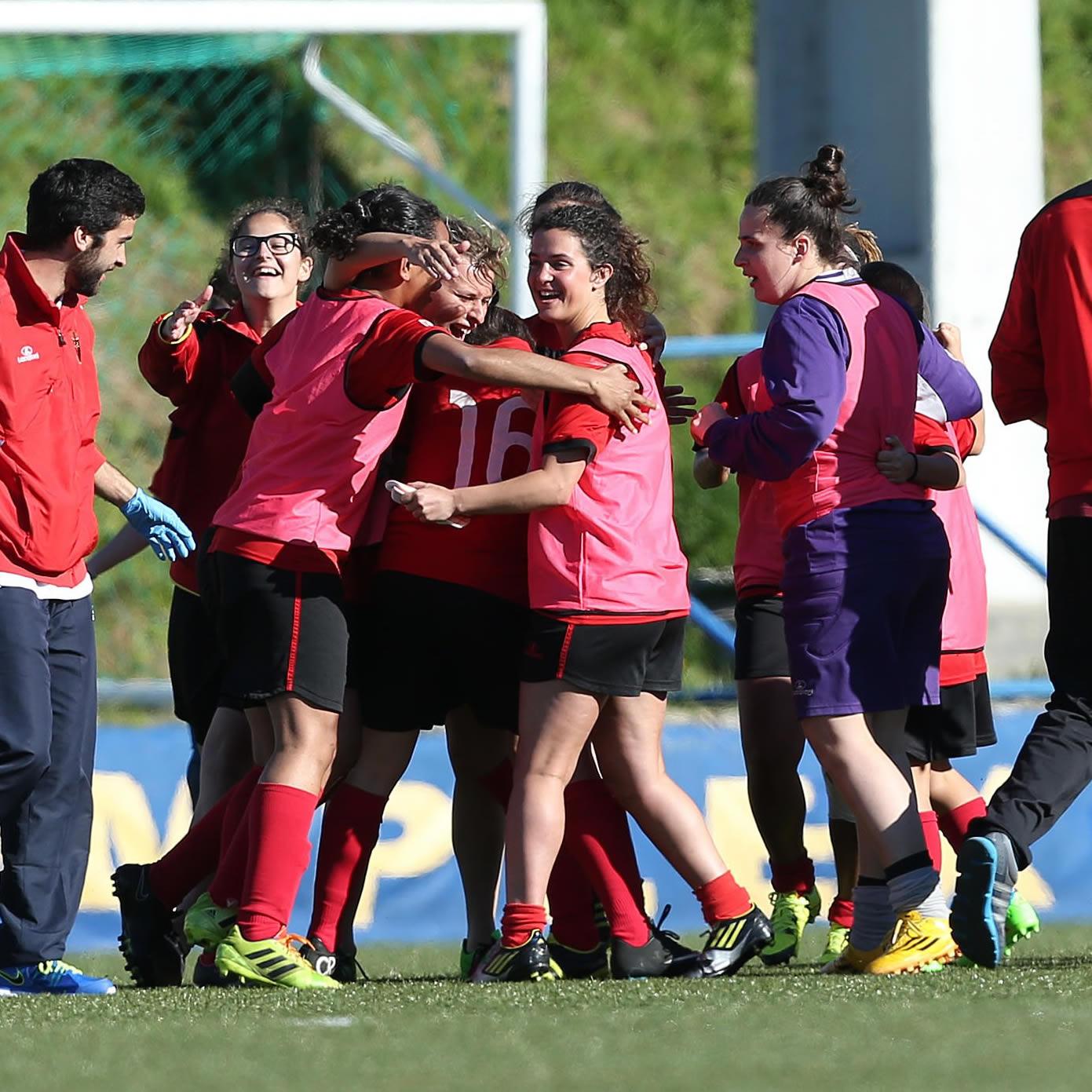 CFB-Futebol-Feminino-02