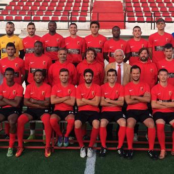 CFB-Futebol-Masculino-02