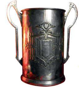 CFB - Taça de 1910