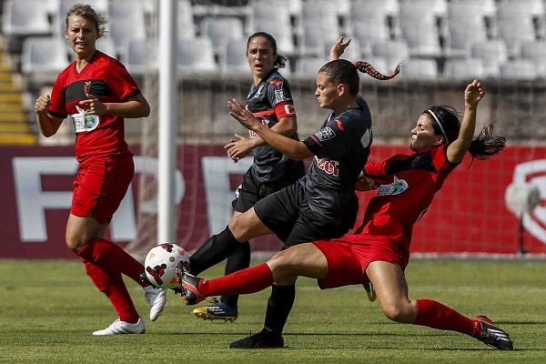 Fut.-Benfica-Clube-Albergaria