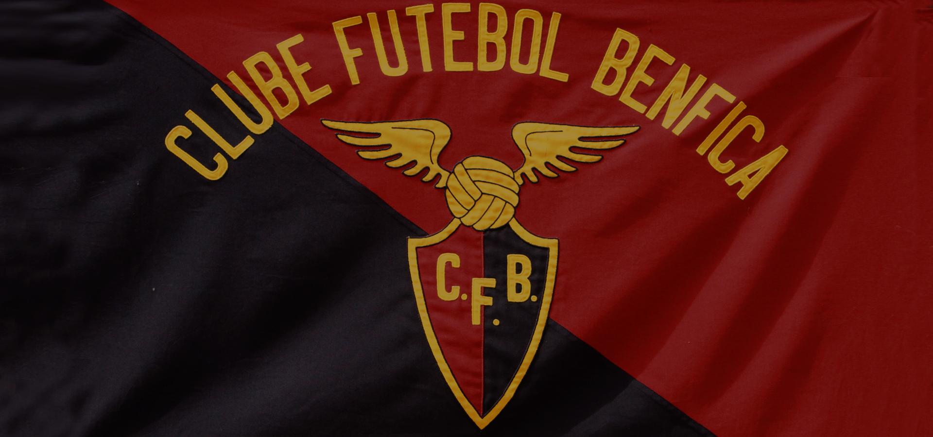 CFB-bandeira_1920x900