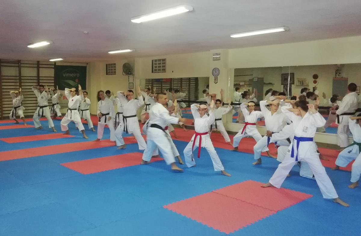 karate_h