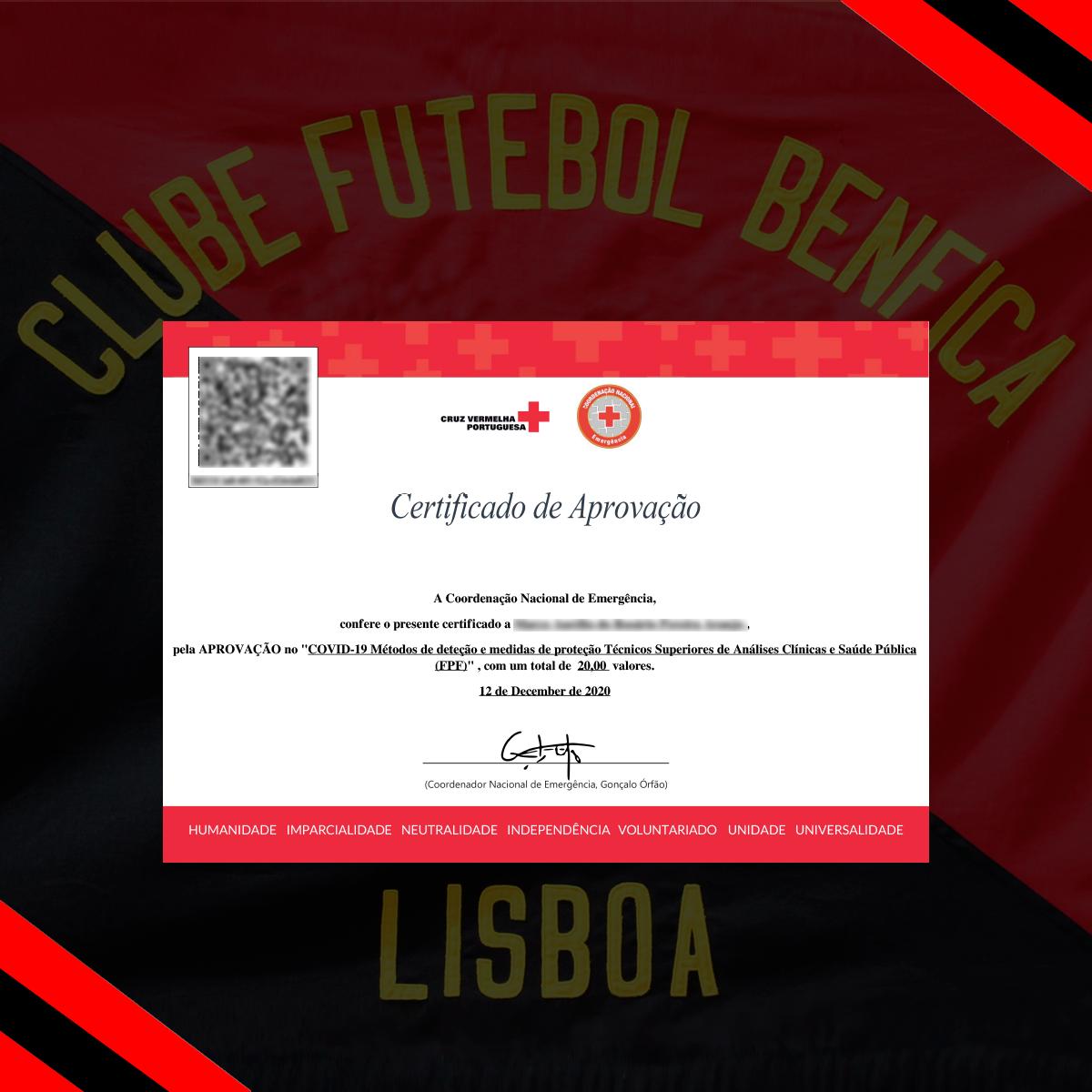 certificadocovid19