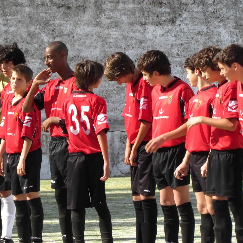 CFB-Futebol-Iniciados
