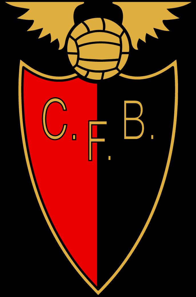 CFB-logo-01