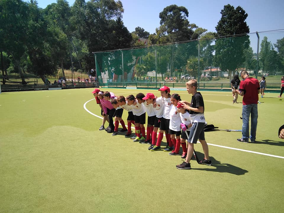 Equipa-S11_hc_campeoes2