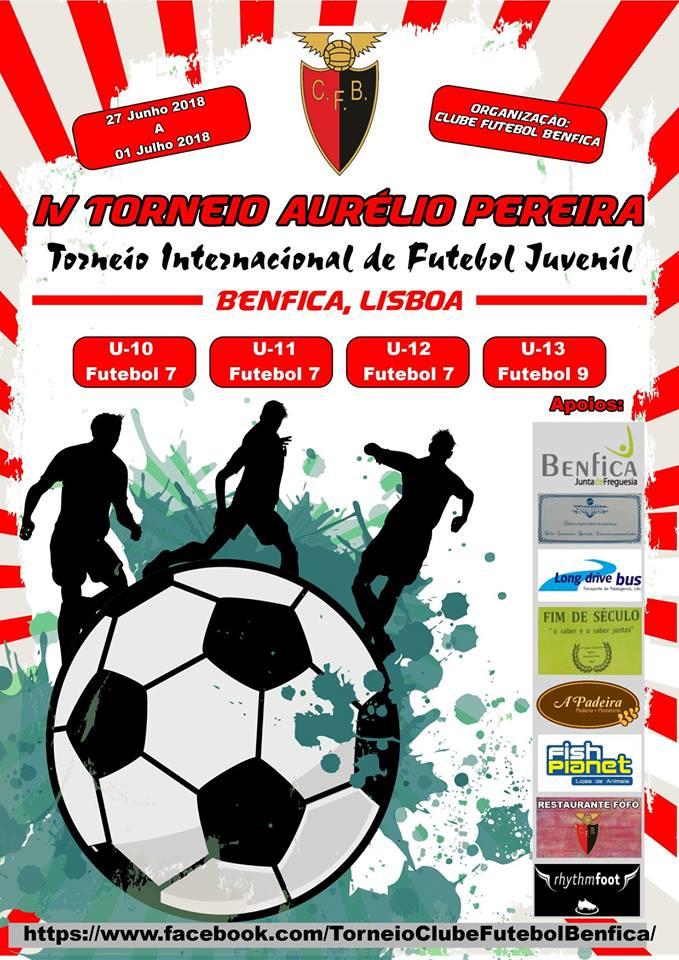 torneioAP2018