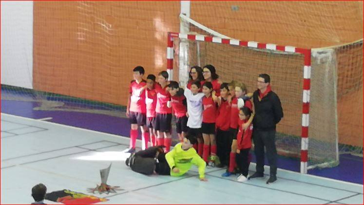 HSala_campeoes_sub13_2