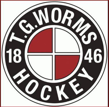Hoquei Worms