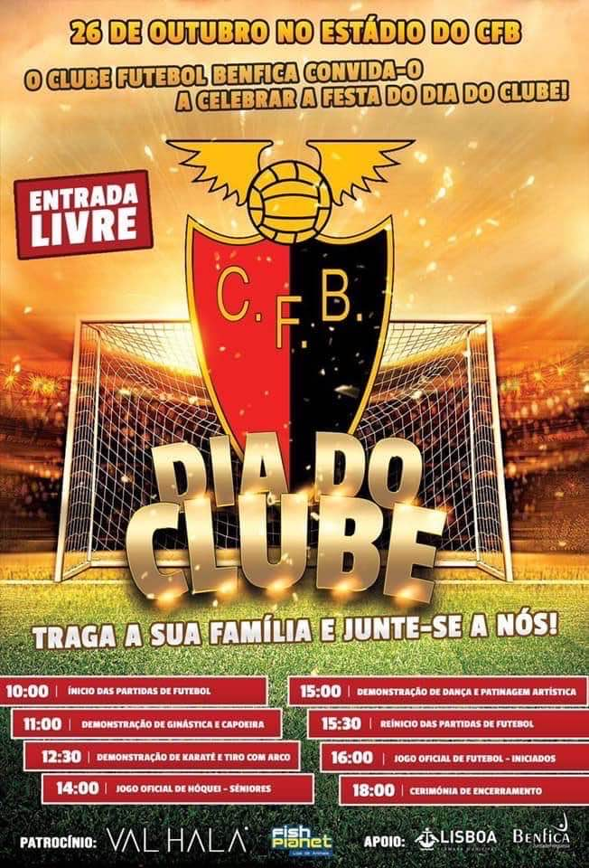 Dia_Clube_20102019